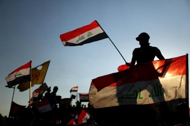 https: img.okeinfo.net content 2020 01 04 18 2149277 indonesia-prihatin-dengan-situasi-di-irak-minta-semua-pihak-menahan-diri-hsFnk3eCMC.jpg