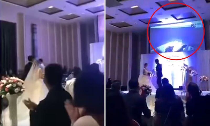 https: img.okeinfo.net content 2020 01 04 612 2149214 viral-pengantin-pria-tayangkan-video-panas-mempelai-perempuan-di-pesta-pernikahan-t7UTQ3AbtG.jpg