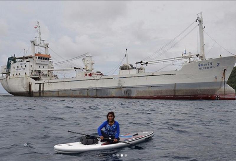 https: img.okeinfo.net content 2020 01 05 320 2149535 kapal-china-masuk-ke-perairan-ri-akhirnya-susi-pudjiastuti-angkat-bicara-8dcr0m83d9.png