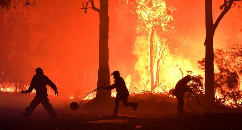 https: img.okeinfo.net content 2020 01 06 18 2149678 pm-morrison-kebakaran-hutan-australia-kemungkinan-berlangsung-berbulan-bulan-eSqLmXI4Z4.jpg