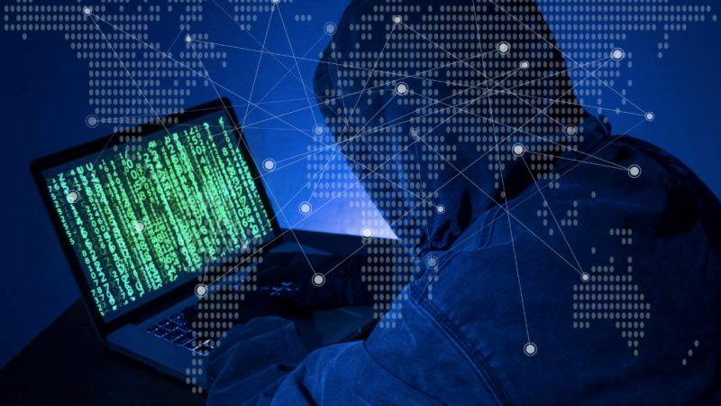 https: img.okeinfo.net content 2020 01 06 207 2149775 hacker-iran-diduga-retas-situs-milik-pemerintah-as-MXLR2Kh6Rj.jpg