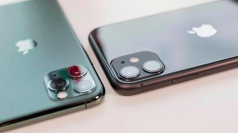 https: img.okeinfo.net content 2020 01 06 57 2149947 apple-iphone-12-miliki-daya-tahan-baterai-lebih-lama-7Xj5AkMb47.jpg