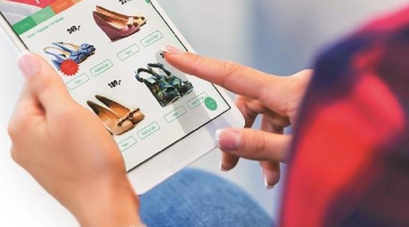 https: img.okeinfo.net content 2020 01 07 320 2150176 persaingan-ketat-pendatang-baru-e-commerce-di-2020-tak-semasif-2019-gXQe1busJP.jpg