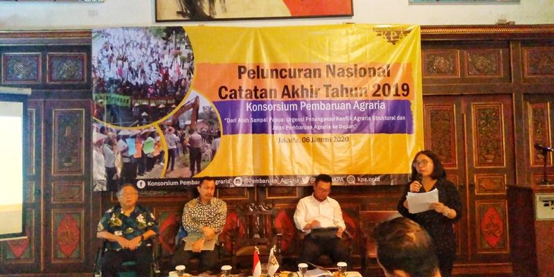 https: img.okeinfo.net content 2020 01 07 337 2150143 279-konflik-agraria-terjadi-di-indonesia-selama-2019-jawa-barat-tertinggi-2DvNR80G1H.jpeg