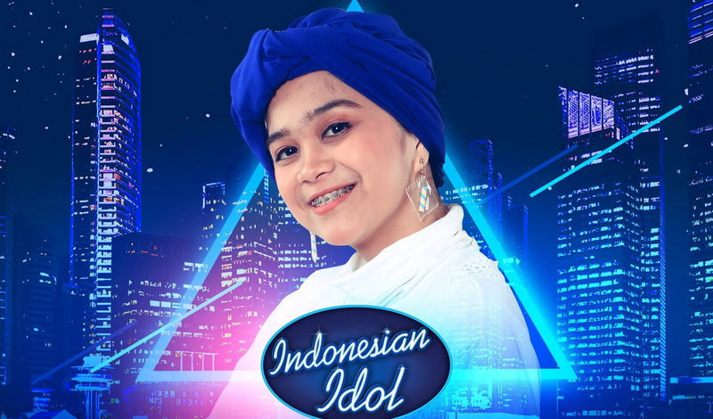 https: img.okeinfo.net content 2020 01 07 598 2150178 penampilan-terakhir-agseisa-di-panggung-indonesian-idol-dinilai-kurang-liar-Pe36KaJhy3.jpg
