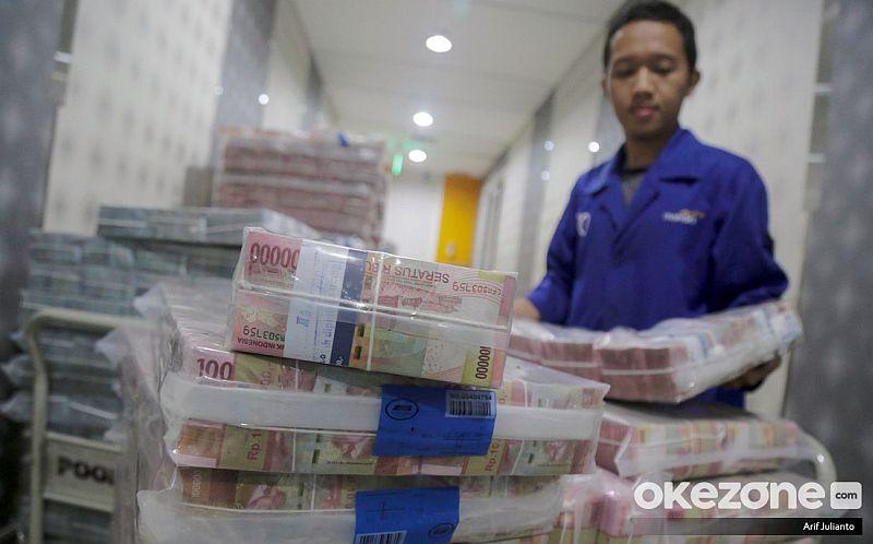 https: img.okeinfo.net content 2020 01 08 278 2150648 rush-money-keuangan-hanson-perusahaan-milik-benny-tjokro-di-ujung-tanduk-fJzva9lbje.jpg