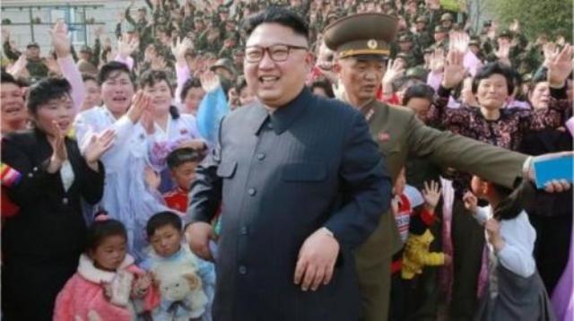 https: img.okeinfo.net content 2020 01 08 337 2150495 peristiwa-8-januari-lahirnya-kim-jong-un-hingga-krisis-sandera-mapenduma-PJWV2m5D5X.jpg