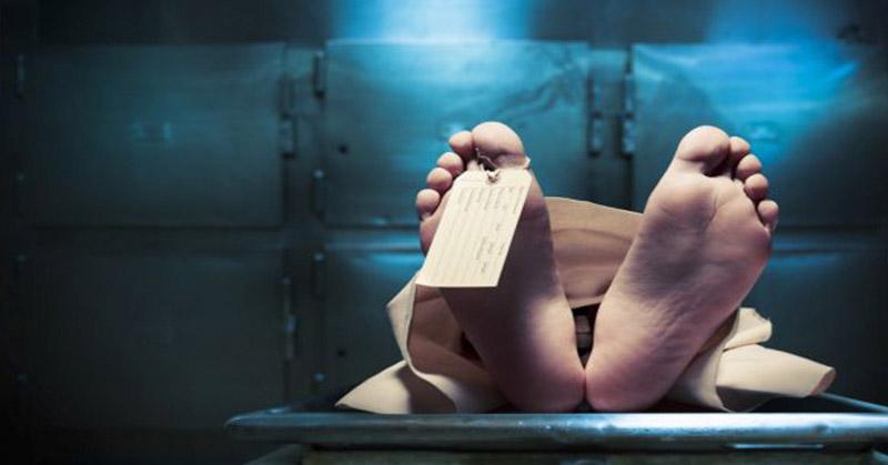https: img.okeinfo.net content 2020 01 08 338 2150528 tersetrum-listrik-pompa-air-pria-61-tahun-meninggal-di-tempat-54FpKnj5qU.jpg