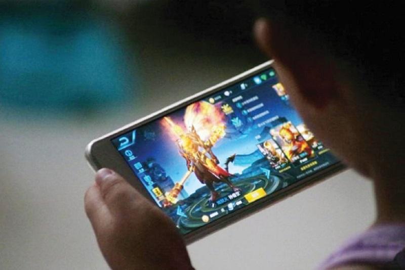 https: img.okeinfo.net content 2020 01 08 481 2150688 kepribadian-anak-bisa-terganggu-akibat-kecanduan-game-online-uXOgN08yD7.jpg