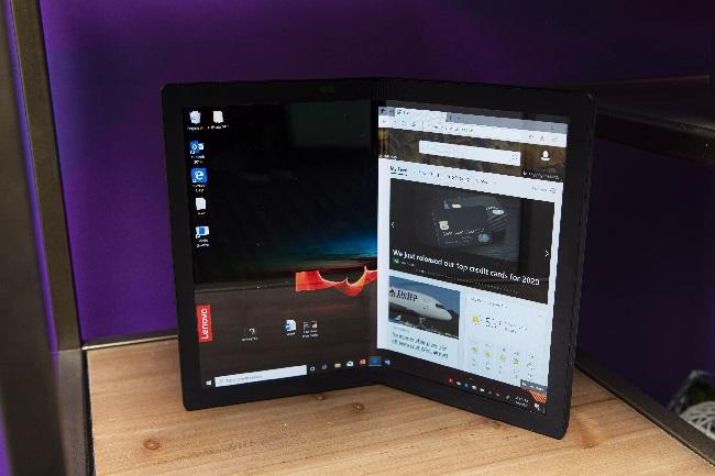 https: img.okeinfo.net content 2020 01 08 57 2150797 15-laptop-terbaik-ces-2020-laptop-2in1-notebook-dan-ultrabook-Wgiql1kboR.jpg
