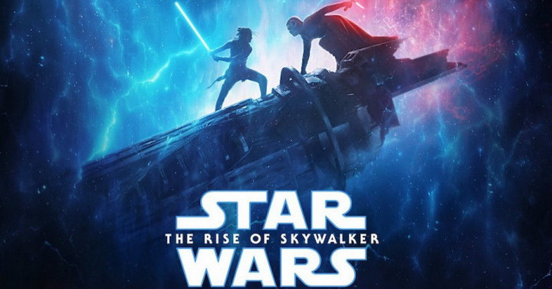 https: img.okeinfo.net content 2020 01 10 206 2151583 star-wars-the-rise-of-skywalker-juara-bertahan-box-office-TJTgAuiLy7.jpg