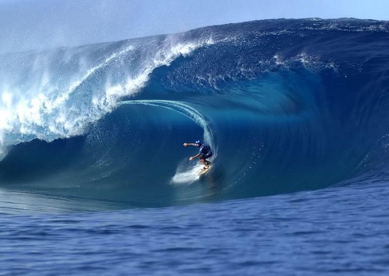 https: img.okeinfo.net content 2020 01 10 406 2151335 terpilih-jadi-tuan-rumah-world-surf-league-2020-pariwisata-banyuwangi-mendunia-VTTibRRCgK.jpg