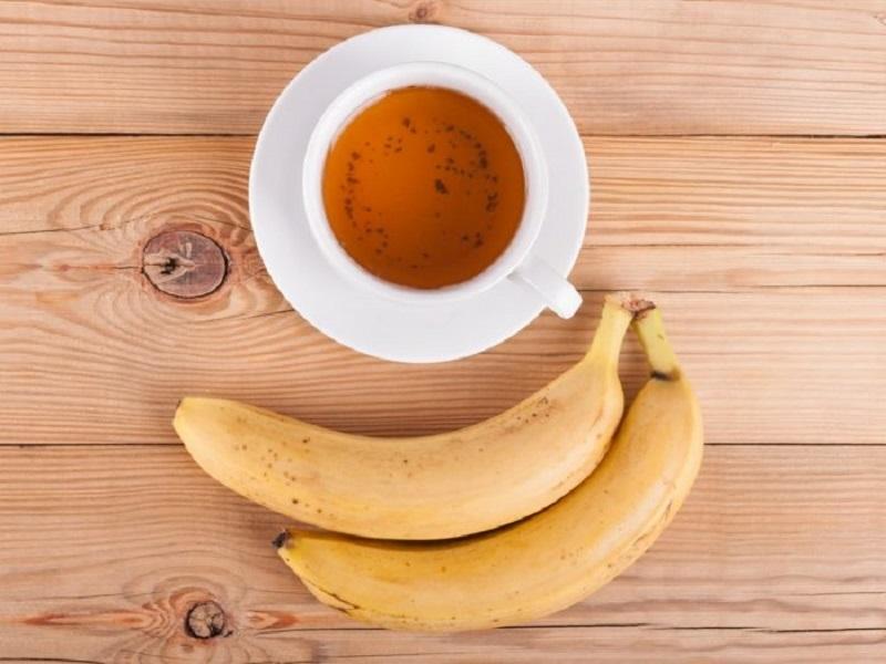 https: img.okeinfo.net content 2020 01 10 481 2151467 minum-teh-pisang-teratur-cara-enak-bantu-turunkan-berat-badan-Sr4etobEpg.jpg