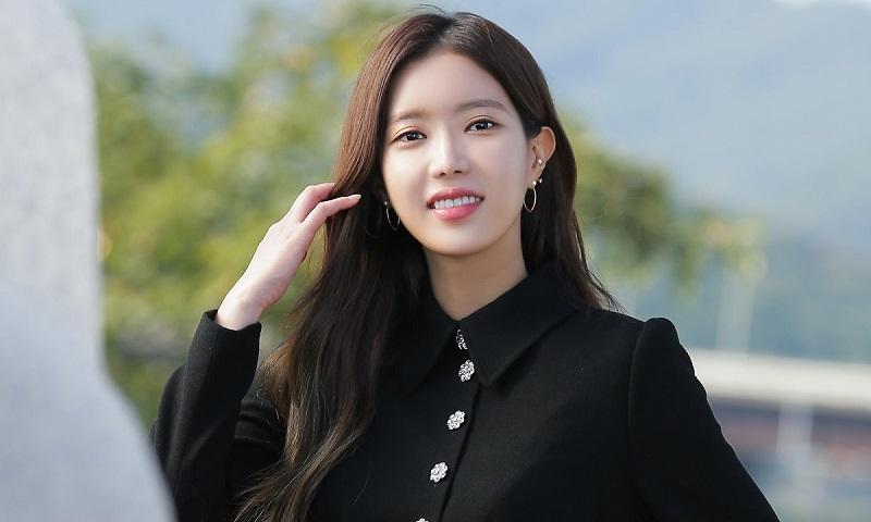 https: img.okeinfo.net content 2020 01 10 598 2151406 mbc-gaet-im-soo-hyang-bintangi-when-i-was-the-prettiest-GpA4PFB23k.jpg