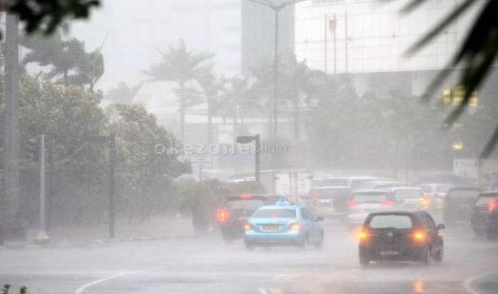 https: img.okeinfo.net content 2020 01 12 337 2151979 berpotensi-hujan-lebat-bmkg-peringatkan-sulawesi-selatan-siaga-banjir-w4Gv9WoGiQ.JPG