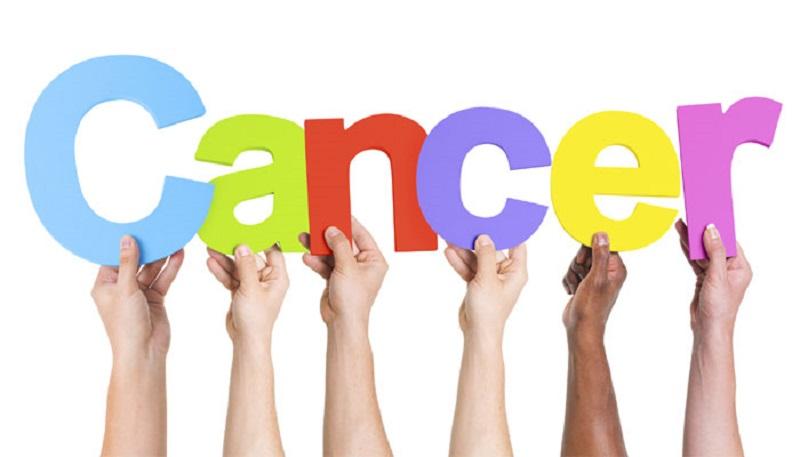 Bahkan, sel kanker itu dapat membentuk pembuluh darah baru.