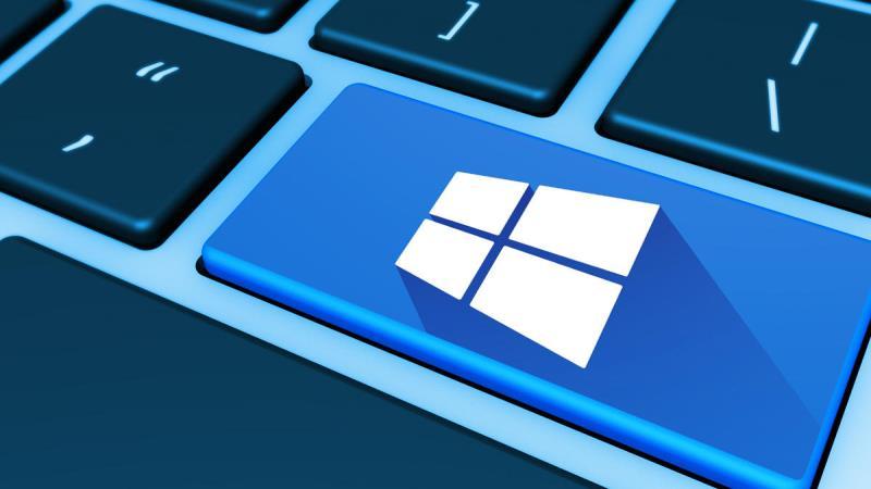 https: img.okeinfo.net content 2020 01 13 207 2152200 windows-7-segera-berakhir-microsoft-dorong-upgrade-windows-10-NhWAOutJ5z.jpg