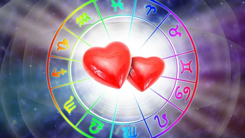 https: img.okeinfo.net content 2020 01 13 31 2152409 ramalan-zodiak-cinta-pekan-ini-waktunya-aquarius-untuk-membuka-hati-Mf7t031O1m.jpg