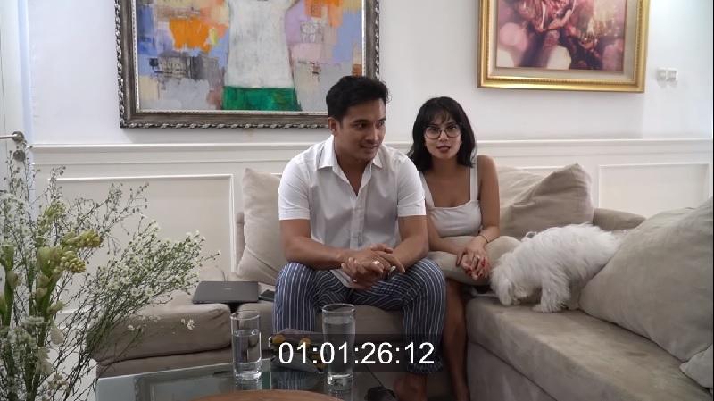 https: img.okeinfo.net content 2020 01 13 33 2152488 bibi-ardiansyah-bahagia-menikah-dengan-vanessa-angel-YtF6KddjDU.jpg