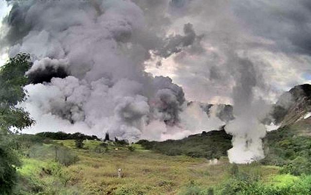 https: img.okeinfo.net content 2020 01 13 337 2152311 bnpb-pastikan-abu-vulkanis-erupsi-gunung-taal-tak-berdampak-ke-indonesia-yBDGTkUe52.jpg