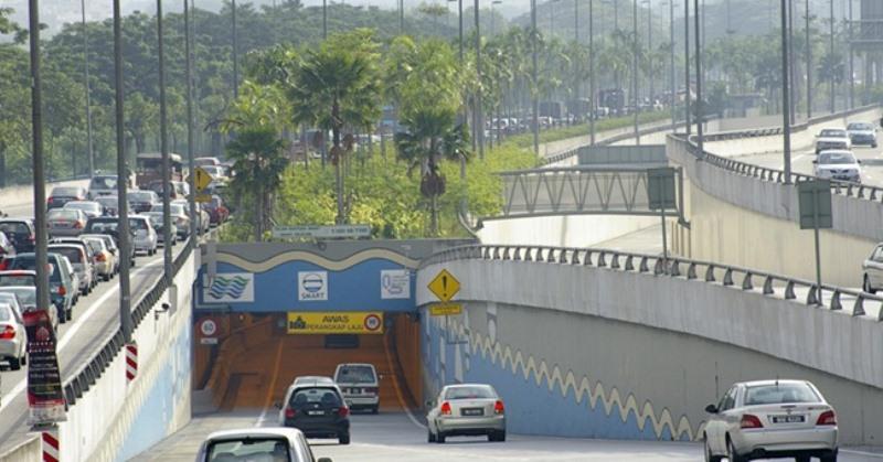 https: img.okeinfo.net content 2020 01 13 56 2152290 teknologi-smart-tunnel-solusi-banjir-di-tengah-kota-bl3sEKybCL.jpg