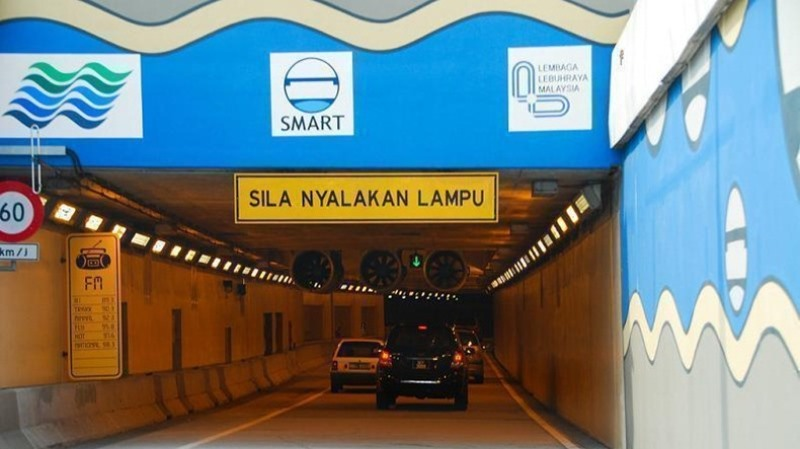 https: img.okeinfo.net content 2020 01 13 56 2152385 antisipasi-banjir-proyek-smart-tunnel-telan-biaya-rp7-1-triliun-wxv6lq9RHw.jpg