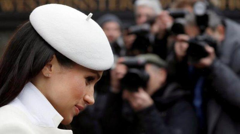 https: img.okeinfo.net content 2020 01 14 196 2152937 tak-cuma-meghan-markle-dan-putri-diana-simak-daftar-royal-family-yang-tanggalkan-gelarnya-2reelDTZfg.jpg