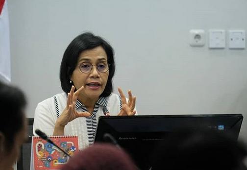 https: img.okeinfo.net content 2020 01 14 20 2152659 sri-mulyani-beri-tantangan-ke-pejabat-bkf-KYWOn7thLs.png