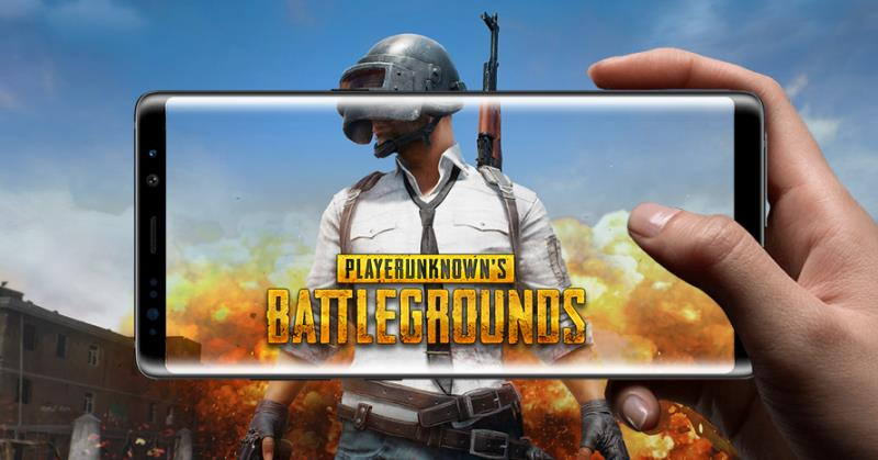 https: img.okeinfo.net content 2020 01 14 326 2152743 indoesports-league-mobile-x-game-ly-pubg-mobile-bisa-ditonton-via-live-streaming-6CQy04gMsm.jpg