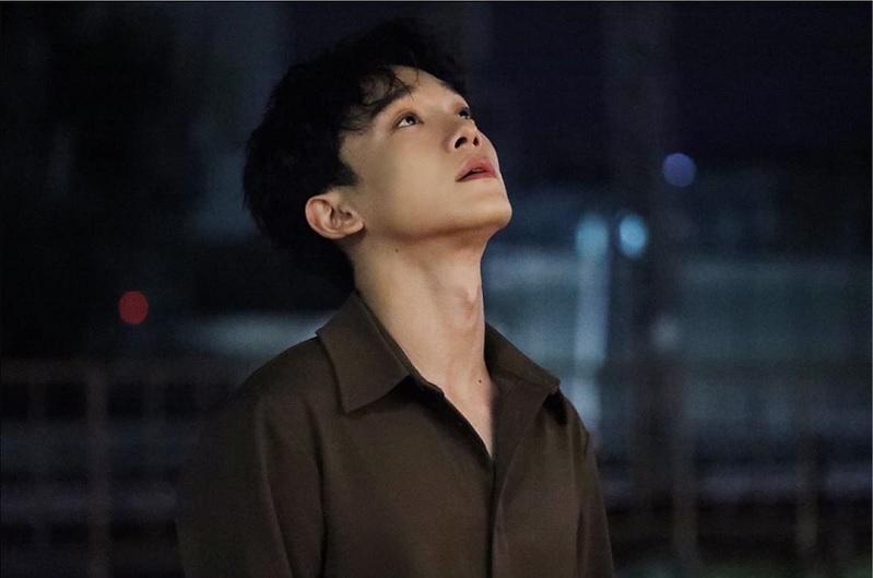 https: img.okeinfo.net content 2020 01 14 33 2152641 chen-exo-dikabarkan-sudah-menikah-sm-entertainment-buka-suara-1SqgE6gVzr.jpg
