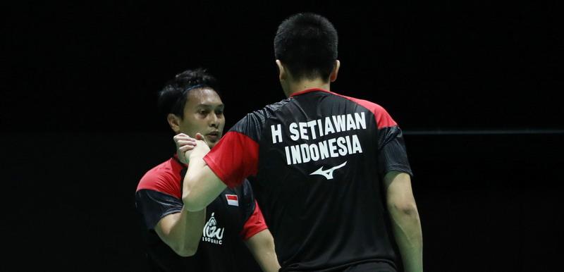 https: img.okeinfo.net content 2020 01 14 40 2152884 ahsan-hendra-waspadai-wakil-india-di-babak-pertama-indonesia-masters-2020-Q6O6yZayme.jpg