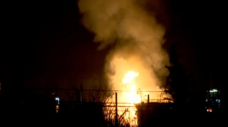 https: img.okeinfo.net content 2020 01 15 18 2153028 ledakan-pabrik-kimia-spanyol-1-orang-tewas-dan-6-luka-luka-iJPu0VRP8M.jpg