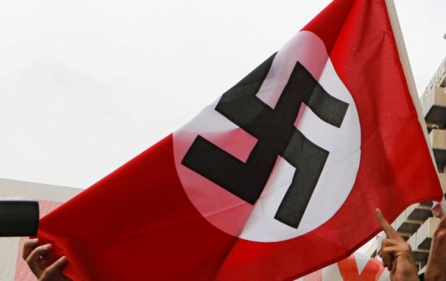 https: img.okeinfo.net content 2020 01 15 18 2153339 sentimen-anti-yahudi-meningkat-di-australia-victoria-larang-pemasangan-bendera-nazi-BR6wvp1k2Y.jpg