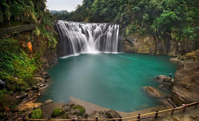 https: img.okeinfo.net content 2020 01 15 406 2152993 deretan-destinasi-wisata-di-new-taipei-city-yang-bikin-takjub-Wd1GC0QbOU.jpg