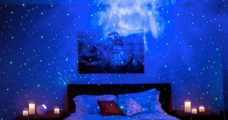 https: img.okeinfo.net content 2020 01 15 481 2153260 tampilkan-indahnya-langit-malam-hari-alat-ini-bantu-atasi-insomnia-YRmcIvumt2.jpg