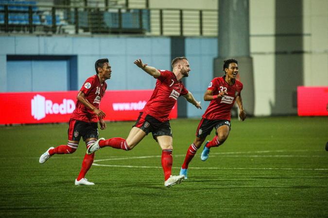 https: img.okeinfo.net content 2020 01 15 51 2153036 perjalanan-bali-united-untuk-lolos-ke-fase-grup-liga-champions-asia-2020-masih-panjang-qQzRU3ULhr.jpg