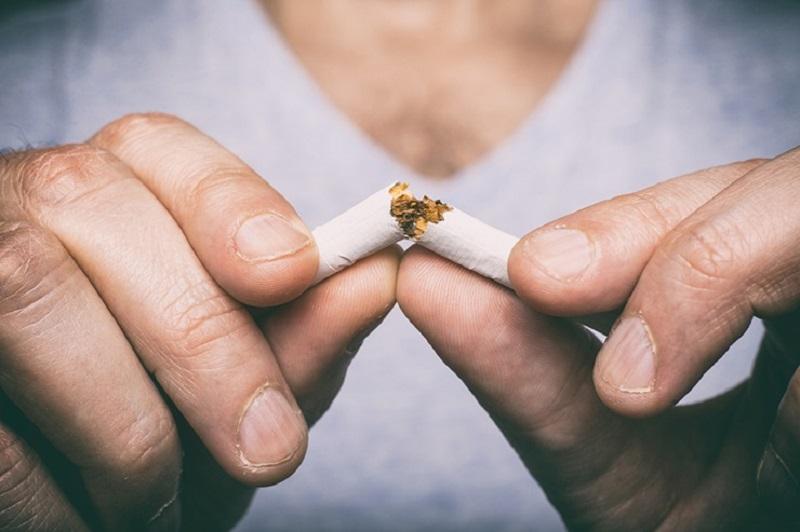 https: img.okeinfo.net content 2020 01 16 481 2153696 anak-mulai-coba-coba-merokok-orangtua-harus-lakukan-ini-PkoVNTu91c.jpg