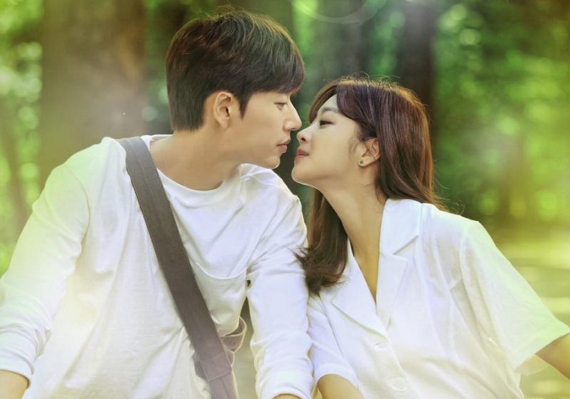 https: img.okeinfo.net content 2020 01 16 598 2153780 park-hae-jin-dan-jo-bo-ah-tampil-mesra-di-poster-forest-SUiB8VOOJL.jpg