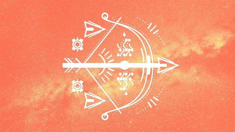 https: img.okeinfo.net content 2020 01 17 31 2154323 ramalan-zodiak-hari-ini-sagitarius-energimu-hari-ini-luar-biasa-XpeWNZ5VM7.jpg