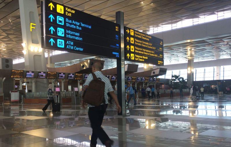 https: img.okeinfo.net content 2020 01 17 406 2154563 tengok-kelengkapan-fasilitas-terminal-3-soetta-menparekraf-wishnutama-tak-kalah-dari-bandara-di-as-7paYKoOcCb.jpg