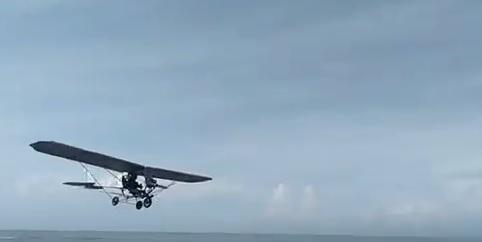 https: img.okeinfo.net content 2020 01 17 609 2154408 montir-lulusan-sd-di-pinrang-buat-pesawat-ultralight-dari-mesin-motor-fu8T0BpCnN.jpg