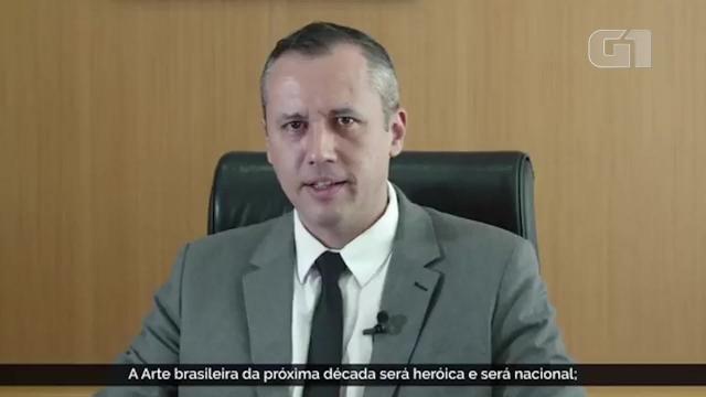 https: img.okeinfo.net content 2020 01 18 18 2154737 menteri-kebudayaan-brasil-berhenti-karena-pidato-mirip-kutipan-menteri-propaganda-nazi-52eC3Pbz3W.jpg
