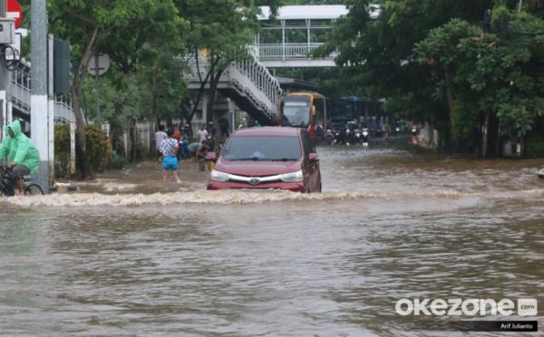 https: img.okeinfo.net content 2020 01 18 320 2154790 bendungan-kering-ciawi-dan-sukamahi-siap-tangkal-banjir-jakarta-NbEHivcOlR.jpg