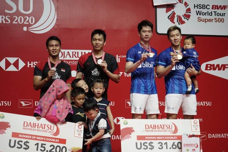 https: img.okeinfo.net content 2020 01 19 40 2155096 marcus-kevin-menangi-duel-kontra-ahsan-hendra-di-final-indonesia-masters-2020-1A7TByvZOf.jpeg