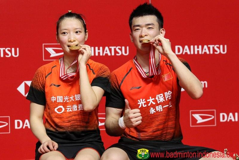 https: img.okeinfo.net content 2020 01 19 40 2155177 tampil-luar-biasa-zheng-huang-tak-mau-sesumbar-bakal-menang-di-olimpiade-2020-2qoTuaYW7W.jpg