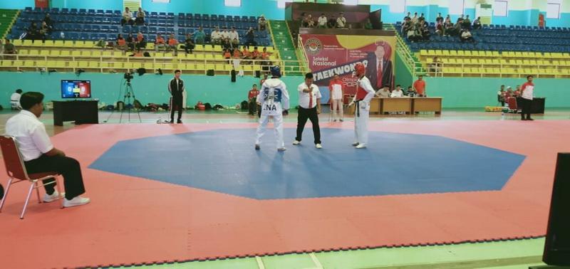 https: img.okeinfo.net content 2020 01 20 43 2155459 8-atlet-taekwondo-lolos-seleksi-pelatnas-untuk-olimpiade-2020-1uFjzhSSCH.jpg