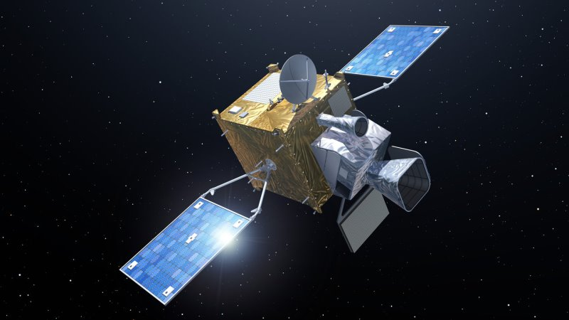 https: img.okeinfo.net content 2020 01 21 56 2156096 satelit-meteorologi-ukur-perubahan-iklim-dari-waktu-ke-waktu-eBW4PUiQI4.jpg