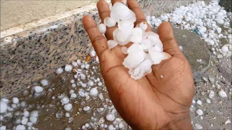 https: img.okeinfo.net content 2020 01 21 56 2156149 fakta-hujan-es-berukuran-hingga-15-cm-dan-penyebab-tewasnya-250-orang-8rRGJIJcAv.jpg