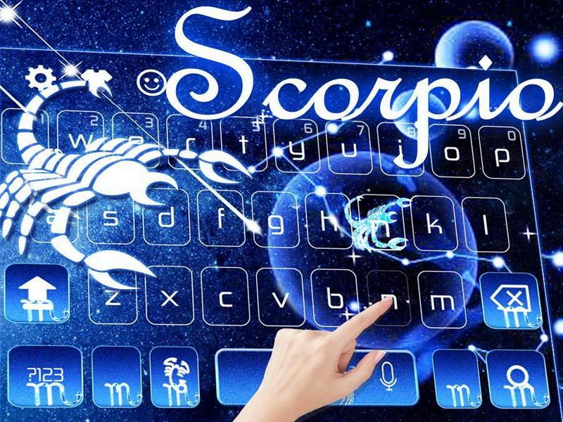 https: img.okeinfo.net content 2020 01 21 612 2156187 ramalan-zodiak-hari-ini-scorpio-ini-angka-keberuntungan-kamu-rmSekIEvTA.jpg