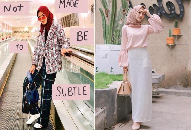 https: img.okeinfo.net content 2020 01 21 617 2156024 4-outfit-hijab-formal-ala-selebgram-yang-bikin-tampilanmu-tetap-fashionable-Wncs9jWSTc.jpg
